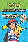 Telecharger Livres Pokemon La Serie Alola N 1 Titre a Venir (PDF,EPUB,MOBI) gratuits en Francaise