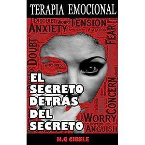 Terapia Emocional para la Atracción. Sistema TEA. Desarrollo Personal. Emocione
