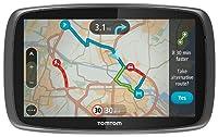 TomTom GO 600 UK & Ireland - 6