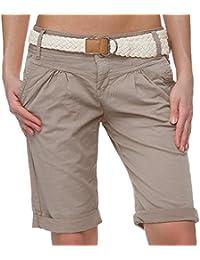 Fresh Made Pantalón corto - para mujer