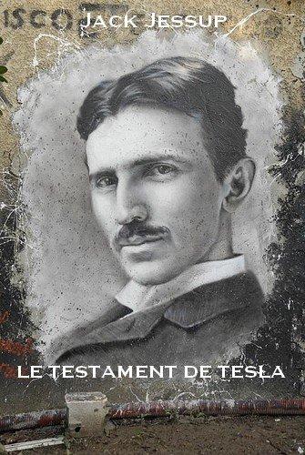 Le testament de Tesla