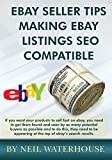 Ebay Best Match Tricks - SEO For ebay - Neil Waterhouse
