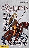 Image de La cavalleria medievale