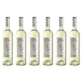 Lamberti-Bianco-Prima-Luna-Early-harvest-Pinot-Grigio-10-2016-trocken-Wein-6-x-075-l