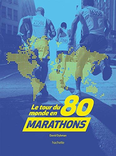 le-tour-du-monde-en-80-marathons