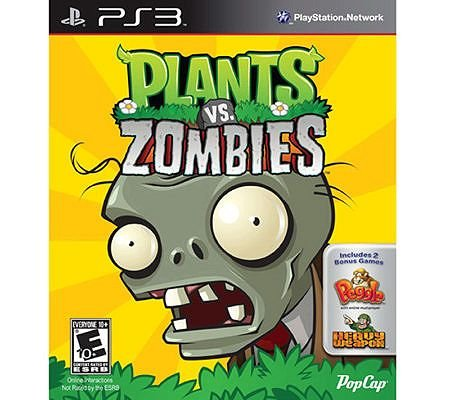 plants-vs-zombies-englisch-import-ps3