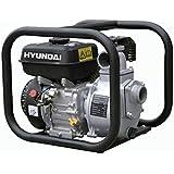 Hyundai Hy100 - Motobombas gasolina