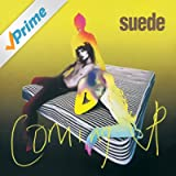 Coming Up (Remastered) [Deluxe Edition]
