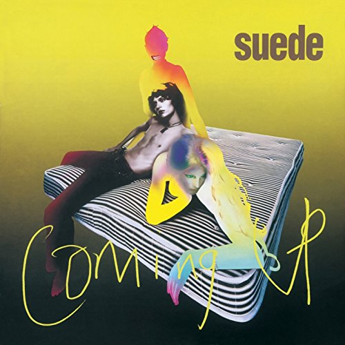 Coming Up (Remastered) [Deluxe...