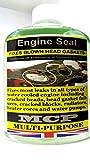 Seal Joint d'étanchéité, répare, métacarpo-phalangiennes Joint d'étanchéité Joint de culasse pour moteur, Articulation, mastic d'étanchéité instantané de haute qualité,,, Confirmé UK standard de la marque d'Examen, moteur Joint d'étanchéité Joints Tête de fibre de verre soufflé et blocs moteurs,,, diesel et essence,,, Joint d'étanchéité, se fixe la plupart des fuites dans tous les types de Moteur à refroidissement par eau Moteur Y Compris fissuré Têtes, Joint de culasse pannes, blocs, radiateurs, craquelé, chauffage de l'eau et pompes. Une Réparation fabriqué avec articulation est permanente, garanti pour la durée de vie de la machine.