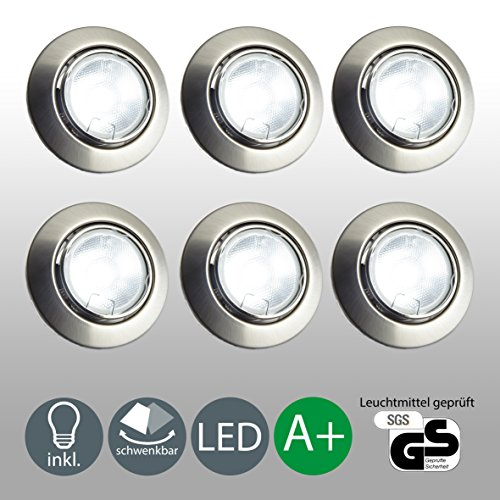 led-foco-led-spot-6unidades-incluye-6x-5w-gu10-lmpara-led-empotrable-spot-mantas-para-foco-empotrabl