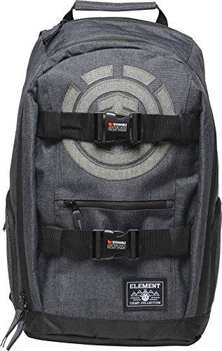 element-mohave-rucksack-perfekter-tagesrucksack-schulrucksack-durch-30-l-volumen-optimaler-tragekomf