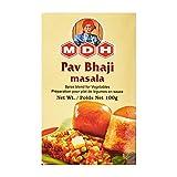 MDH - MDH Pav Bhaji Masala - 100g
