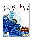STAND UP MAGAZIN Ausgabe 7