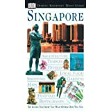 Eyewitness Travel Guide to Singapore by DK Publishing (2000-10-01)