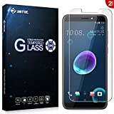 RIFFUE HTC Desire 12 Plus Screen Protector, Premium Crystal