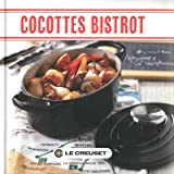 Cocottes bistrot