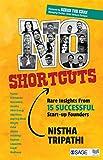 #9: No Shortcuts