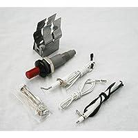 Barbacoa encendedor Kit de dispo
