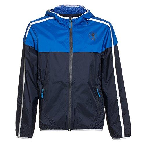 dirk-bikkembergs-men-blouson-prince-jacket-blue-blue-navy-665-52