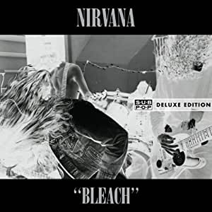 Bleach [Ltd.Deluxe Edition]