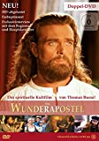 """Doppel-DVD """"Der Wunderapostel"""" - Ein spiritueller Film von Thomas Busse"""