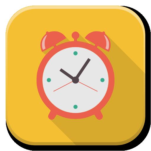 Alarm Clock Sleep Analysis: Amazon.co.uk: Appstore for Android