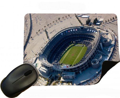 stadium-qualcomm-stadium-san-diego-chargers-mouse-mat-pad-by-eclipse-gift-ideas