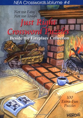 just-right-crosswords-beside-the-fireplace-collection-v-4-nea-crosswords