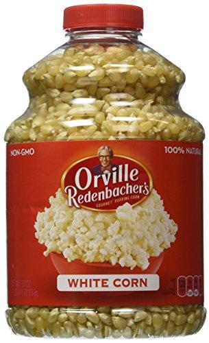 orville-redenbachers-gourmet-white-corn-popping-corn-850g-tub