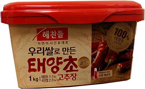 cj-chell-jedang-red-pepper-paste-taeyang-cho-gold-gochujang-1kg