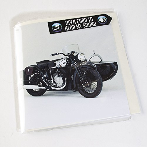 brough-superior-1150-combination-vintage-motor-cycle-greeting-card-with-engine-sound-inside