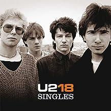 18 Singles [Vinyl LP]