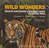 Wild Wonders - Wildlife Sanctuaries