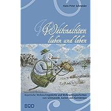 Weihnachtsgedichte Zum Lachen.Suchergebnis Auf Amazon De Für Leben Lieben Lachen Bücher