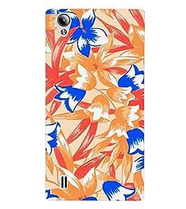 ifasho Designer Back Case Cover for Vivo Y15S :: Vivo Y15 ( Kit For Artistslesbian Dating Kit For Artistsdrawing Pencils Kit For Artists Books For Kids Kit For Artists Eraser Kit For Artists Graphite)