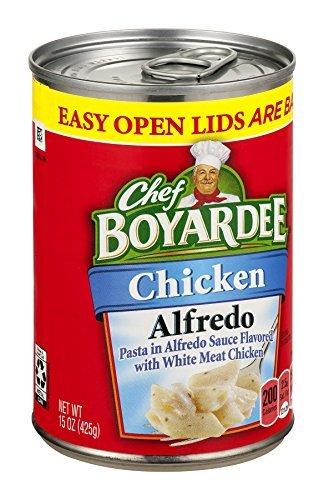 chef-boyardee-chicken-alfredo-15oz-can-pack-of-6-by-chef-boyardee