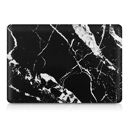 kwmobile-pegatina-sticker-diseno-marmol-para-apple-macbook-air-13a-partir-de-mediados-de-2011-pelicu
