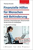 ISBN 3802941047