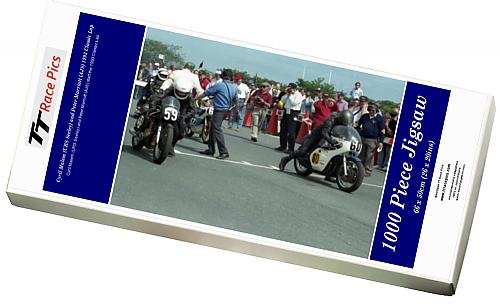 photo-jigsaw-puzzle-of-cyril-malem-urs-seeley-and-peter-marriott-ajs-1993-classic-lap