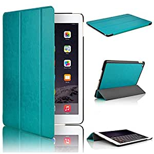 Swees Apple iPad Air 2 Case