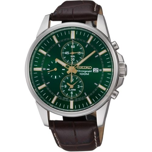 seiko-mens-stainless-steel-green-dial-brown-leather-alarm-chrono-snaf09p1