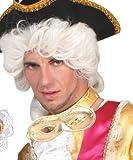 Kostüm Ludowick Herren Rokoko Barock Graf Größe 56/58 historisch gold pink Adel Monsieur Karneval Fasching Pierro's