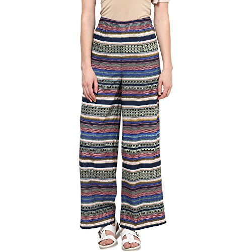 Harpa Women's Relaxed Pants