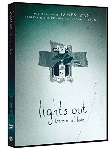 lights-out-terrore-nel-buio-dvd