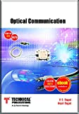 Optical Communication for RGTU
