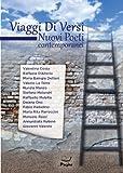 Mobilia Best Deals - Viaggi di Versi 78 (Italian Edition)
