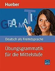 estimation pour le livre Hueber dictionaries and study-aids:...