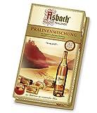 Asbach-Pralinen mischung 400 g, 1er Pack (1 x 400 g)