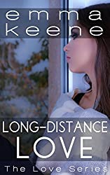 Long-Distance Love (The Love Series Book 7)